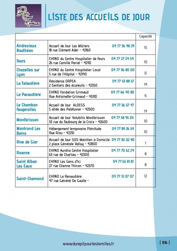 B16 accueil de jour verso liste 2