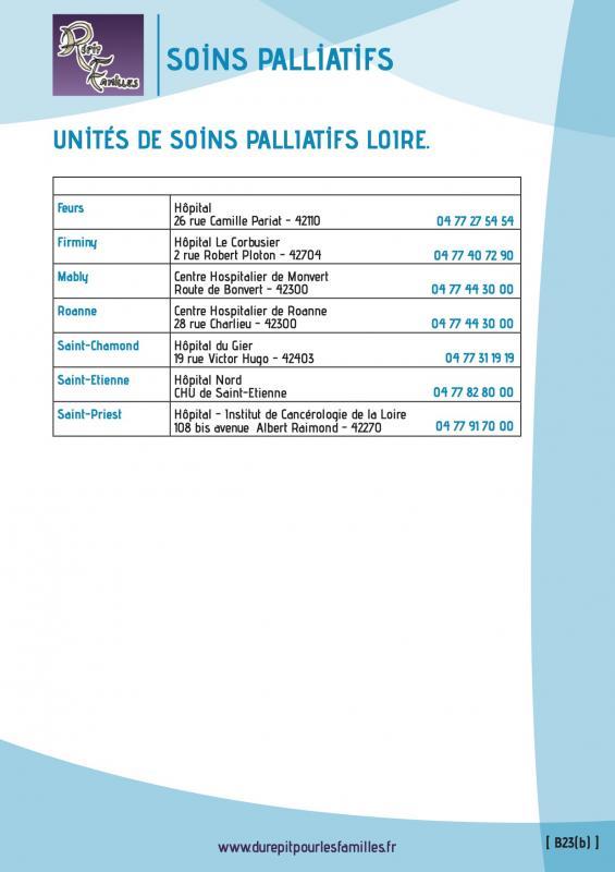 B23 b soins palliatifs verso